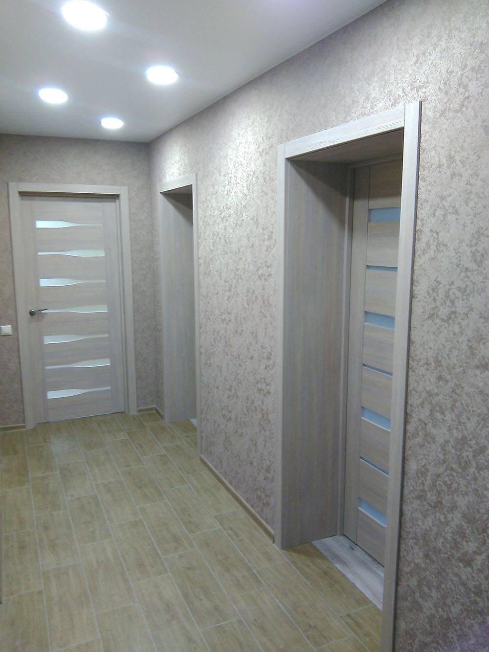 Ремонт квартиры в Владимире - цена за м2 с